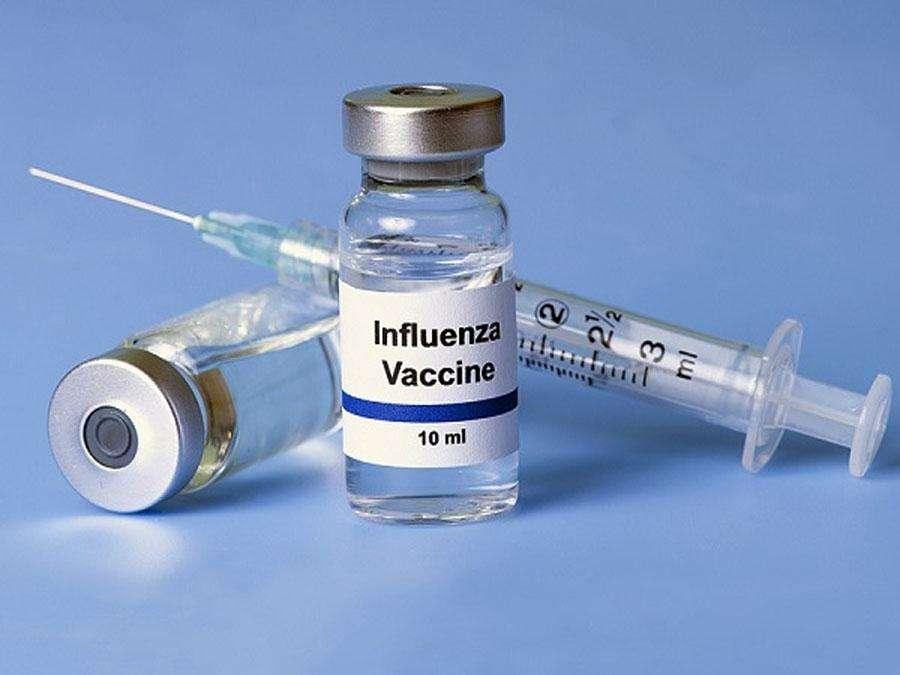 Covid 19 vaccine: कोरोना वैक्सीन पर आज मिल सकती है अच्छी खबर, बड़ी घोषणा की उम्मीद