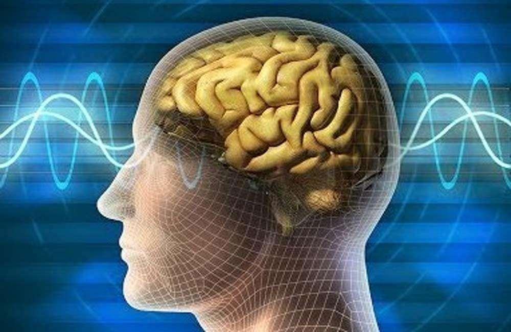 कोरोना काल में बढ़ रहे मनोग्रसित बाध्यता विकार के रोगी, मनोचिकित्सक के करे सम्पर्क