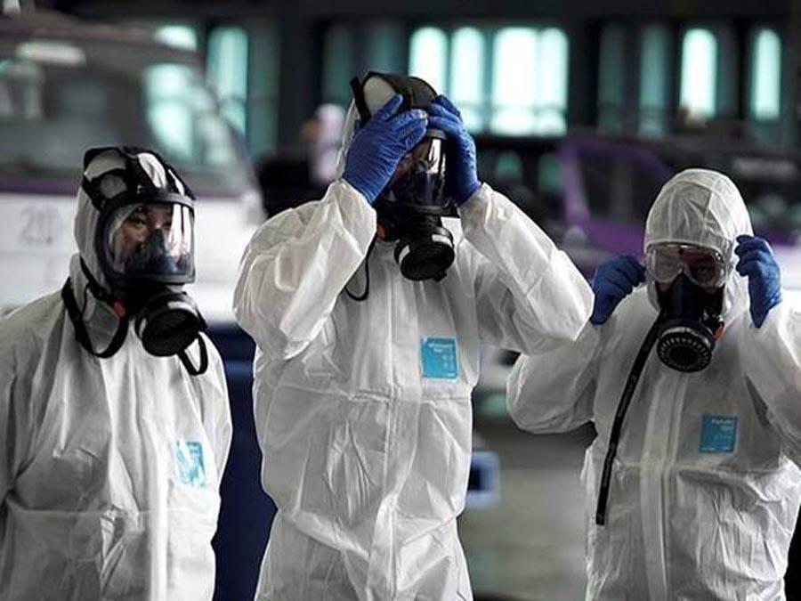 Coronavirus के मुकाबले कितना खतरनाक होगा नया कोरोना वायरस, जानकर आप भी हो जाएंगे दंग