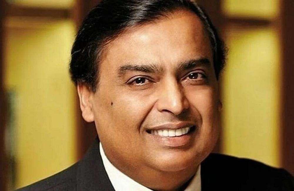 मुकेश अंबानी ने लॉकडाडन के बाद से हर घंटे कमाए 90 करोड़ रुपये: हुरुन रिपोर्ट