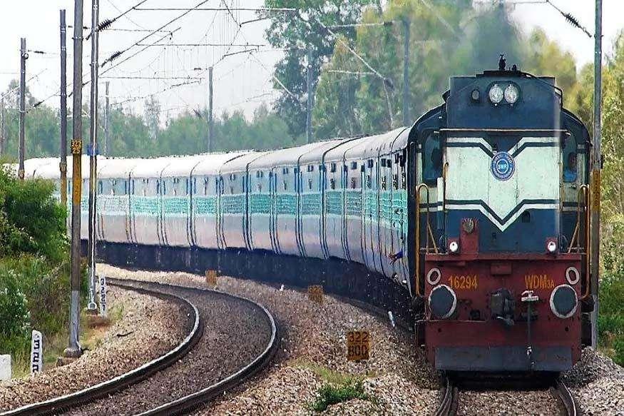 यात्रियों के लिए बड़ी खुशखबरी, एक अप्रैल से शुरू हो सकता है कोरोना के कारण बंद शेष ट्रेनों का परिचालन