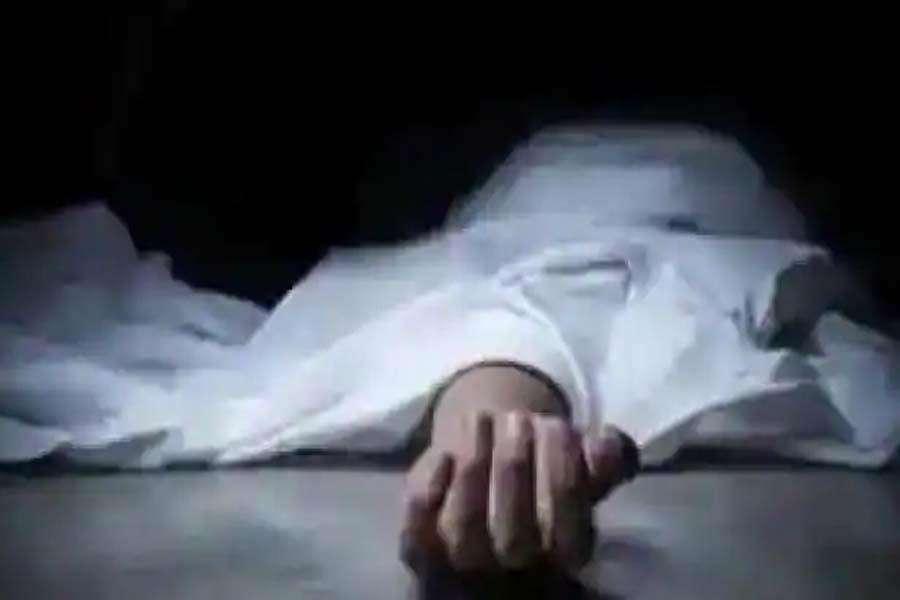 मन्दिर के बुजुर्ग पुजारी की धारदार हथियार से हत्या, शव को कब्जे में लेकर जांच में जुटी पुलिस