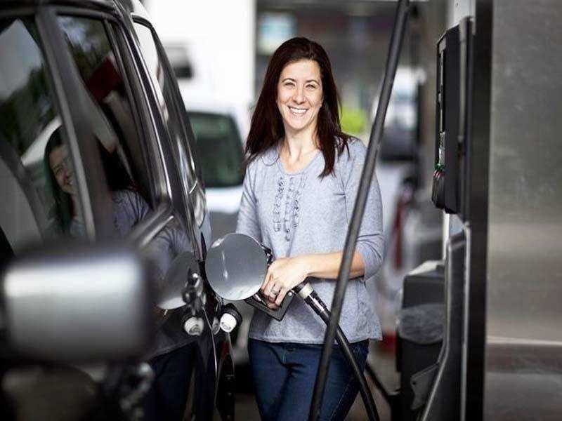 बुधवार, 16 सितंबर: जानिए, आज के पेट्रोल-डीजल का भाव