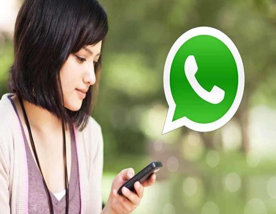 यूजर्स के लिए आई बड़ी खुशखबरी, आखिरकार WhatsApp ने रोका प्राइवेसी अपडेट का प्लान