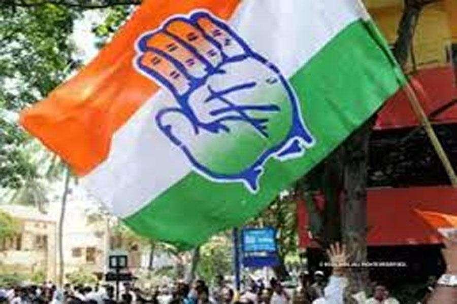 शिवराज सरकार ने प्रदेश को आत्मनिर्भर नहीं कर्जनिर्भर बना दिया: कांग्रेस