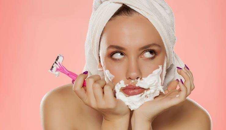 टूथपेस्ट दिला सकती अनचाहे बालों से छुटकारा, जानें कैसे