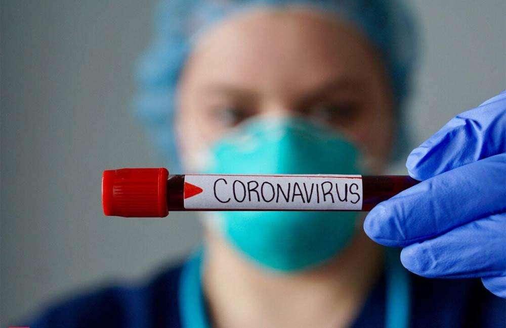 लाल बहादुर शास्त्री राष्ट्रीय प्रशासन अकादमी में 33 प्रशिक्षु IAS अधिकारी कोरोना संक्रमित