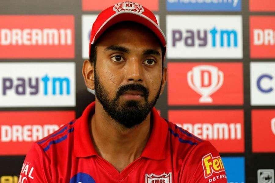 IPL 2020: राहुल ने जताई उम्मीद, आने वाले मैचों में भी उनकी टीम विजयी प्रदर्शन जारी रखेगी