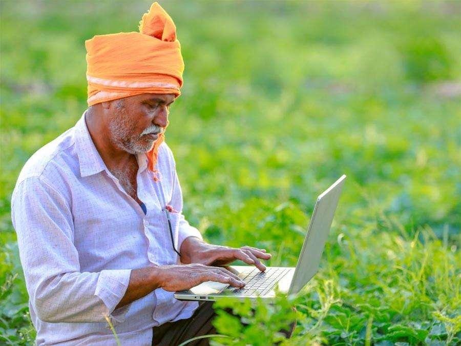 कृषि विभाग ने जारी किए 1669 नवचयनित कृषि पर्यवेक्षकों के नियुक्ति आदेश
