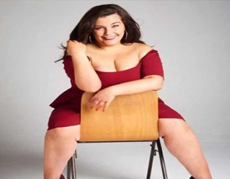 28 की उम्र में अब तक 130 पार्टनर बदल चुकी है यह महिला! वजह जानकर आप भी हो जायेंगे हैरान