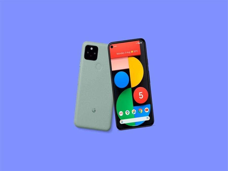 आईफोन को टक्कर देंगे ये 5 एंड्रॉयड फोन, मिलेगा 5जी नेटवर्क का सपोर्ट