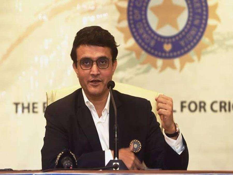 BCCI ने कोविड-19 से लड़ने के लिए डोनेट किये 51 करोड़ रुपये, कहा- 'संकल्प है कि राष्ट्र को परीक्षा की इस घड़ी का...