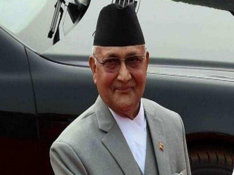 नेपाल के प्रधानमंत्री केपी शर्मा ओली की किडनी ट्रांसप्लांट सर्जरी सफल