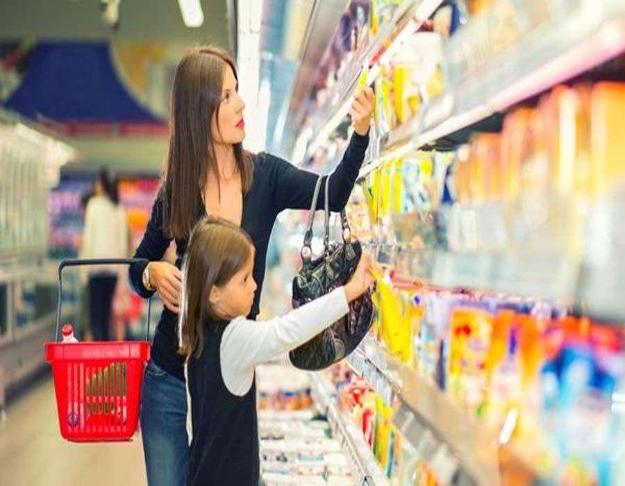 महंगाई की मार: कोरोना संकट के बीच खाने-पीने की चीजों से लेकर पेट्रोल-डीजल तक तोड़ेंगे कमर
