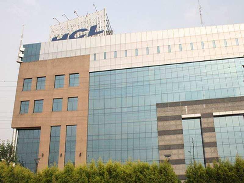 HCL कंपनी में शुरू होने जा रही हैं बंपर भर्तियां, दिसंबर तिमाही में दी थी 12 हजार से ज्यादा लोगों को नौकरियां