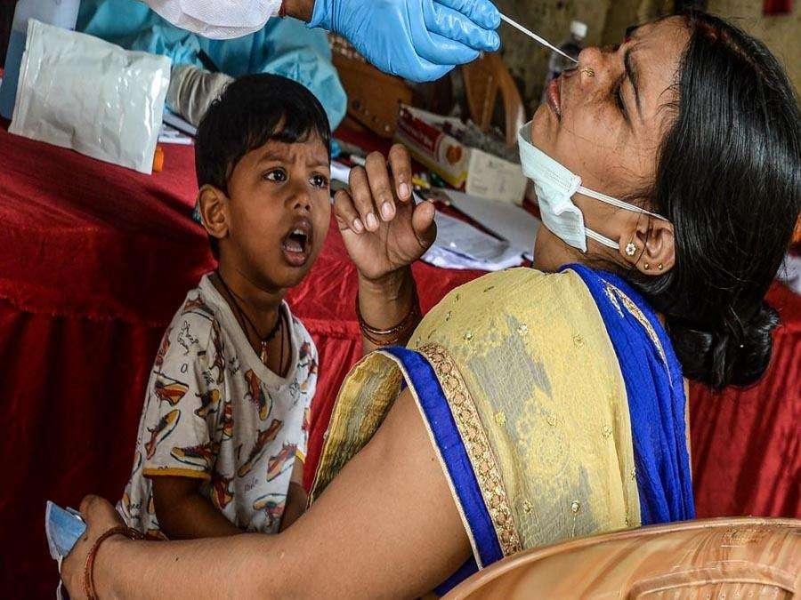 Live Update/ राजस्थान में कोरोना बेकाबू, बीते 24 घंटे में मिले रिकॉर्ड 3260 नए केस और 17 मरीजों की मौत