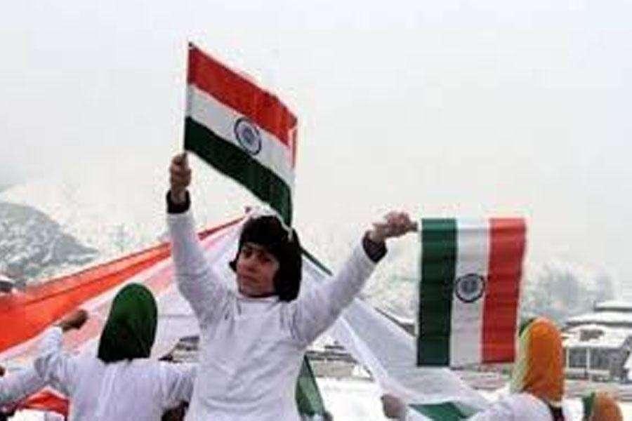 गणतंत्र दिवस पर नहीं होगा सम्मान समारोह, बच्चे व बुजुर्गों को न्यौता भी नहीं