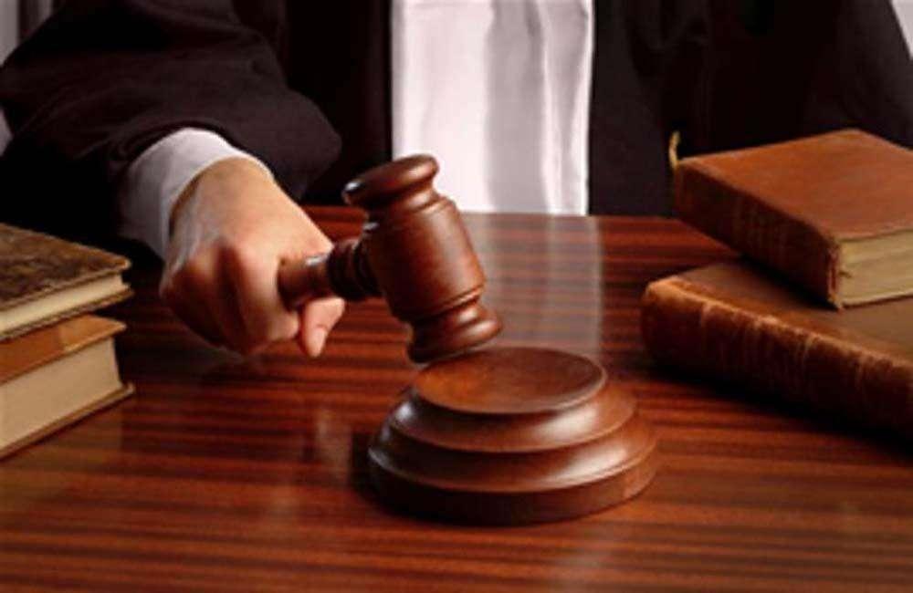 चारधाम देवस्थानम एक्ट को निरस्त करने के मामले में सुनवाई जारी, रूलक संस्था ने एक्ट को बताया सही
