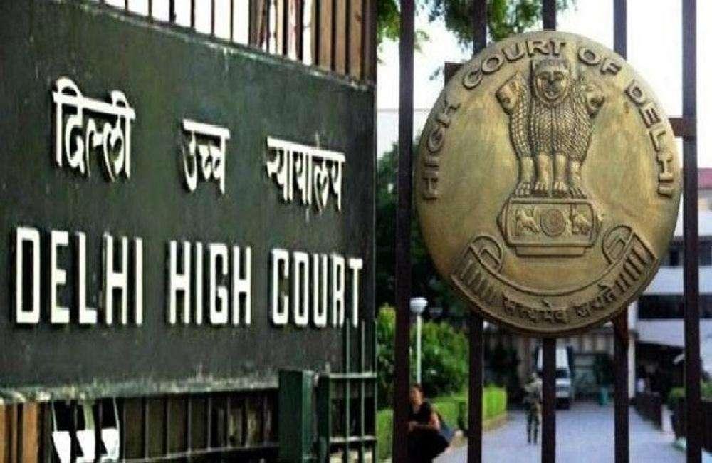 दिल्ली में स्पा खोलने को हाईकोर्ट की हरी झंडी, कोरोना SOP का पालन जरूरी