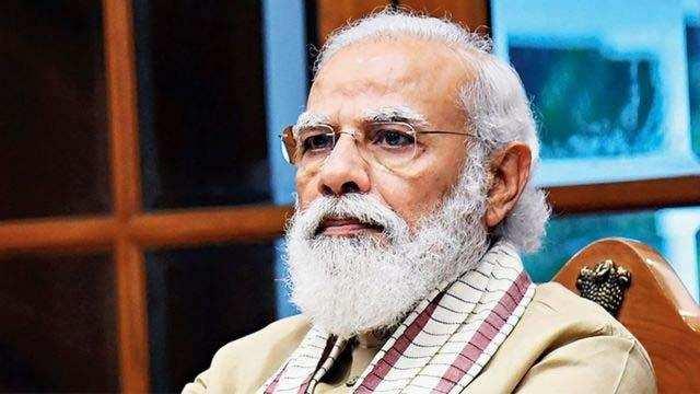नेताजी सुभाष चंद्र बोस की स्मारक, सिक्के और डाक टिकट जारी करेंगे प्रधानमंत्री मोदी