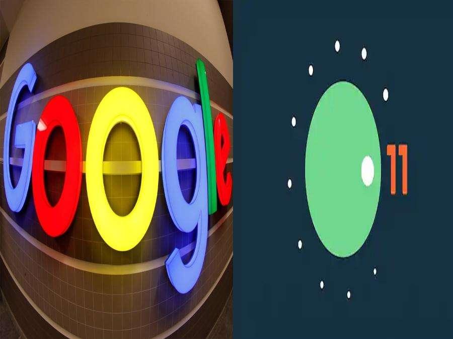 अब घर से काम करने में नहीं होगी कोई परेशानी, गूगल करेगा एंड्रॉइड-12 में यह विशेष परिवर्तन