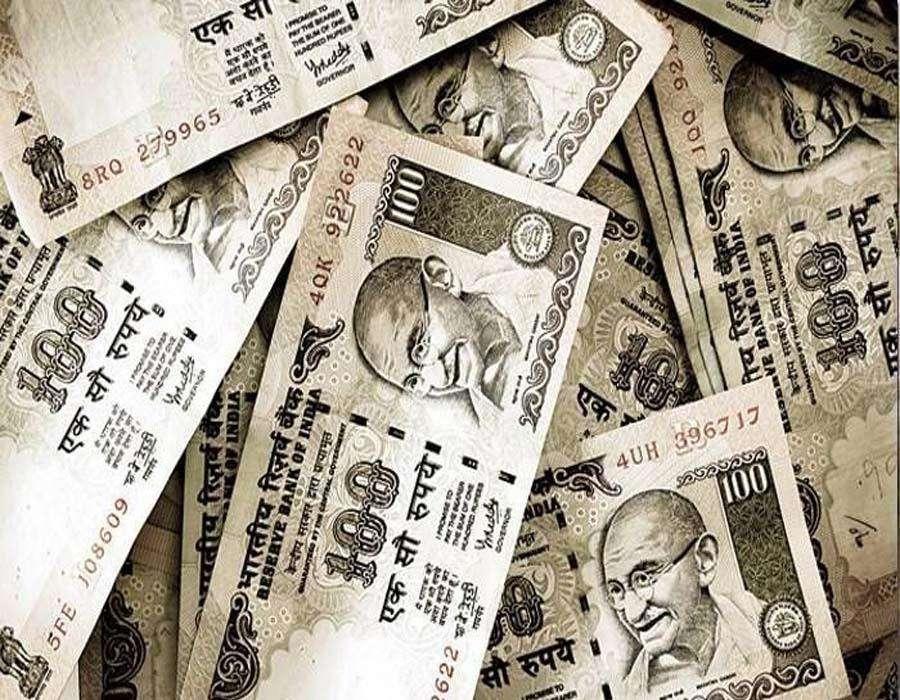 एक बार फिर होगी नोटबंदी! इस महीने से बंद हो जाएंगे 100, 10 और 5 रुपए के पुराने नोट, जानें इसका कारण