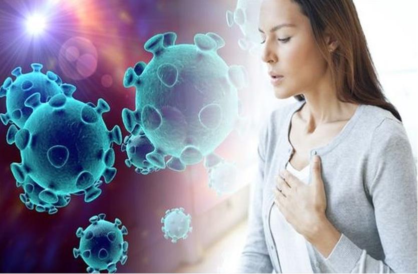 Covid 19: दुनियाभर में अब तक पौने 3 लाख से अधिक लोगों की जान ले चूका है कोरोना वायरस, जानिए रोकथाम, लक्षण और बचने के उपाय