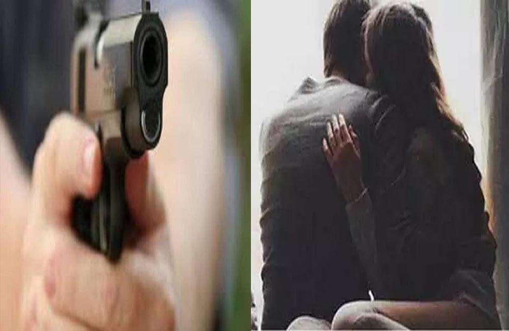 रायबरेली: प्रेम प्रस्ताव को ठुकराया तो एकतरफा प्यार में पागल प्रेमी ने किशोरी को मारी गोली, आरोपित सहित दो गिरफ्तार