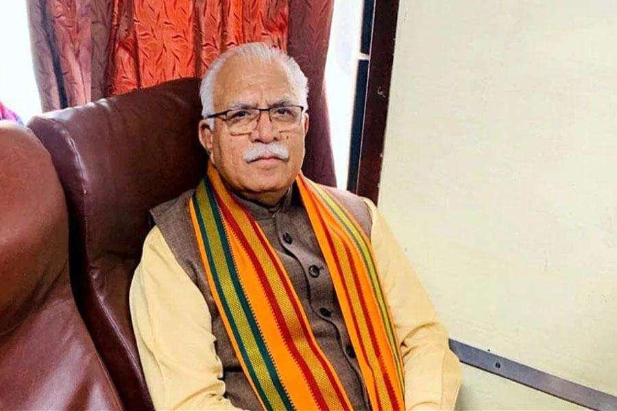 किसान आंदोलन: दिल्ली कूच के दौरान हरियाणा में दर्ज हुए केस होंगे वापस, मुख्यमंत्री ने दिए संकेत