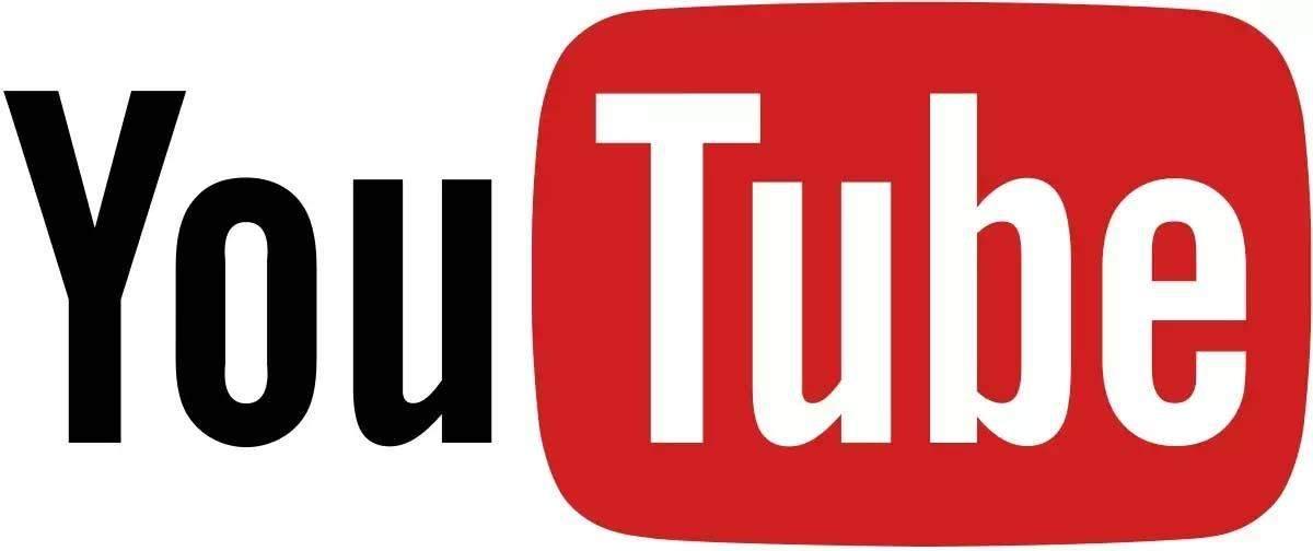 Youtube में आएगा नया फीचर, यूजर्स वीडियो से सीधा खरीद सकेंगे प्रोडक्ट्स