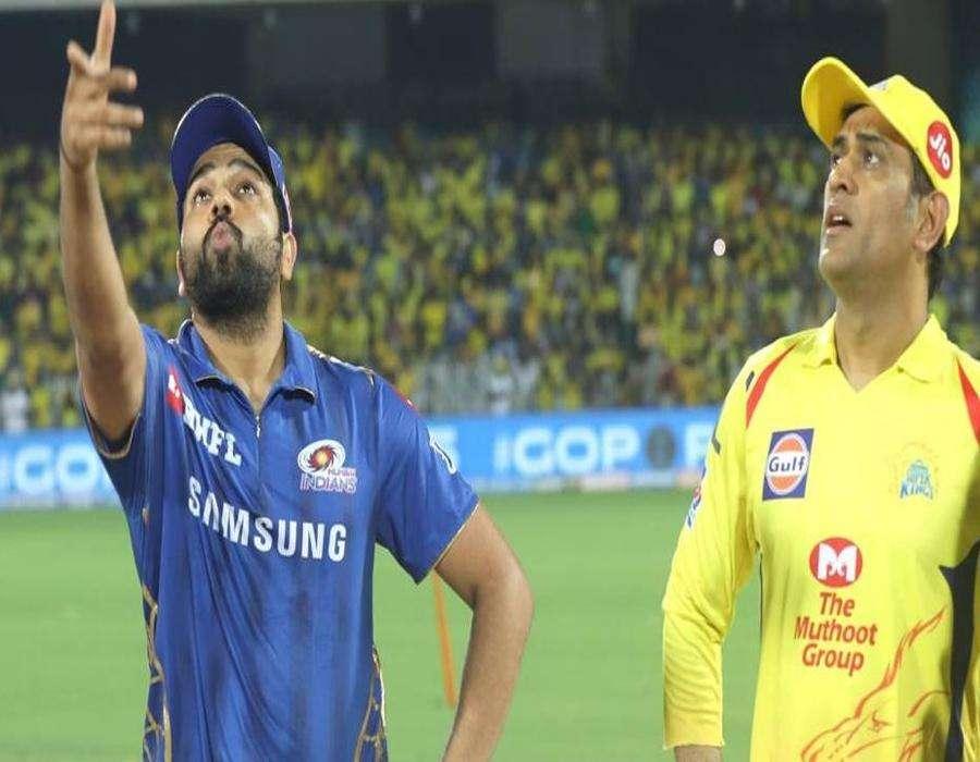 IPL 2020: आज मुंबई इंडियंस और चेन्नई सुपर किंग्स आमने-सामने, जानिए कब और कहां देख सकेंगे Live Streaming