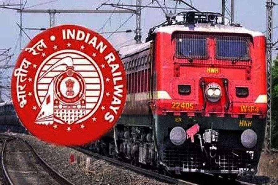 रेलवे ने शुरू की कई और नई स्पेशल रेलगाड़ियां