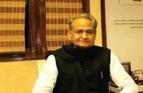 मुख्यमंत्री ने किया 1332 करोड़ रुपये की 68 परियोजनाओं का शिलान्यास एवं लोकार्पण