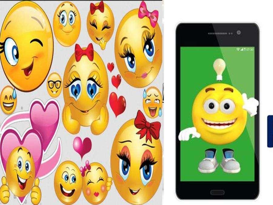 Whatsapp यूजर्स के लिए खुशखबरी, अब ऐसे बदल जाएगा चैटिंग करने का अंदाज