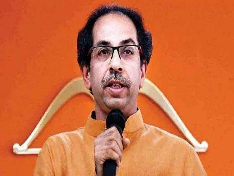 अब महाराष्ट्र में शासकीय कामकाज मराठी में ही होगा, सीएम ठाकरे ने दिया आदेश