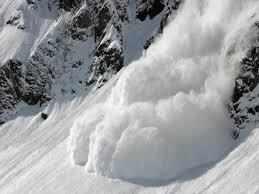 चंबा में ऊंचाई वाले संवेदनशील क्षेत्रों में हिमस्खलन की चेतावनी