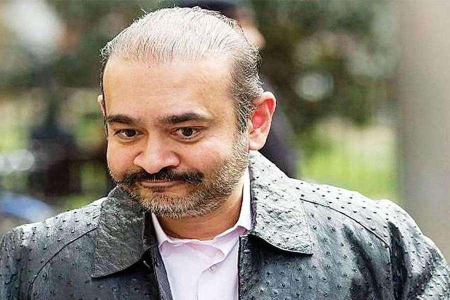 नीरव मोदी मामले में 7 और 8 जनवरी को यूके की अदालत में होगी अंतिम सुनवाई