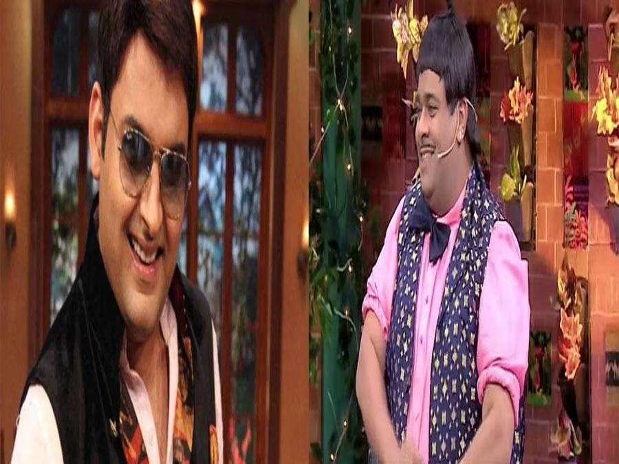 The Kapil Sharma Show: मशहूर कॉमेडियन कीकू शारदा की एक एपिसोड की फीस जानकर लग जाएगा हंसी पर ब्रेक