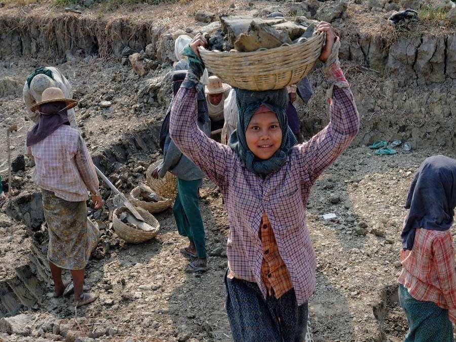 World Day Against Child Labour Special/ बालश्रम हम सबके लिए खतरनाक