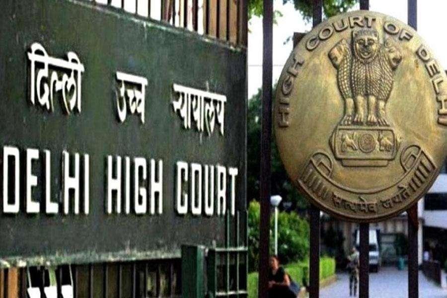 सरकारी वकीलों की बकाया फीस का जल्द भुगतान करे दिल्ली सरकार: हाईकोर्ट