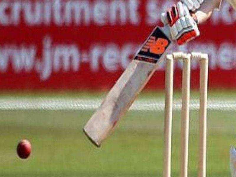 कैमफर ने अपनी शानदार बल्लेबाजी से हमें रास्ता दिखाया : बालबर्नी