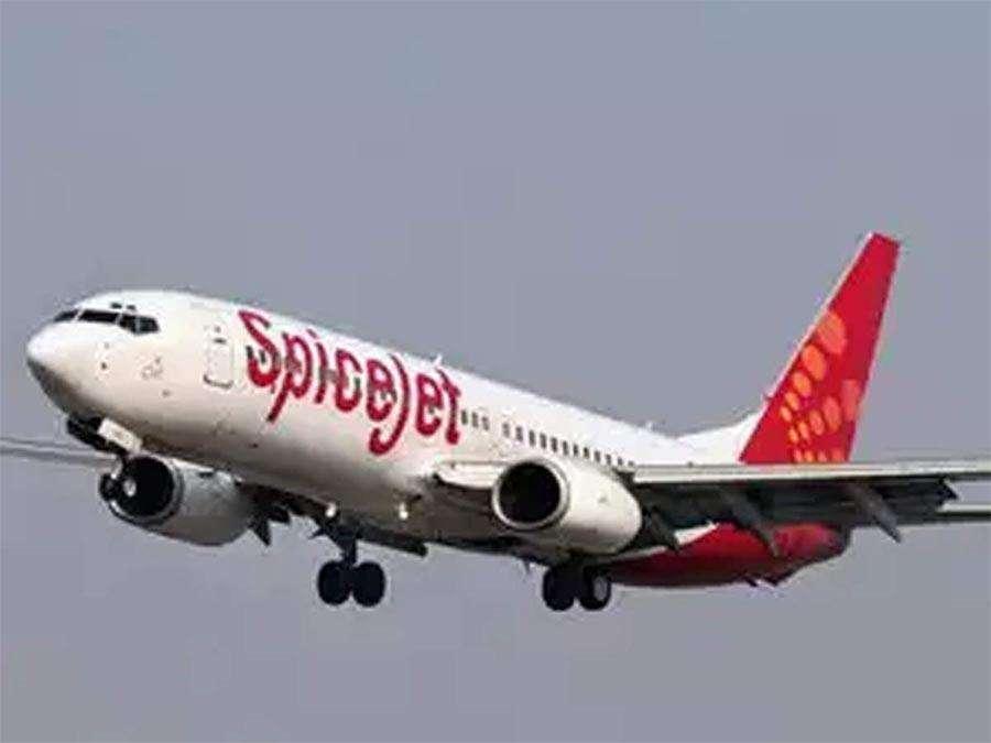 5 दिसंबर से घरेलू नेटवर्क पर 20 उड़ानें शुरू करने जा रही स्पाइसजेट, चेक करें रूट्स