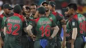 सरकार को अपनी आधी सैलरी दान करेंगे बांग्लादेशी क्रिकेटर