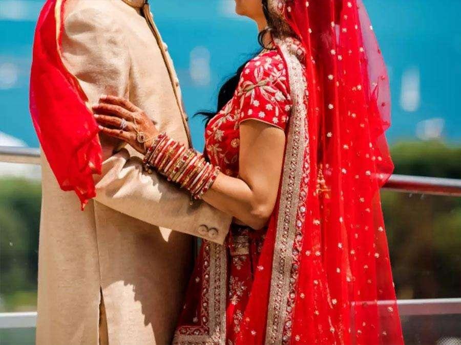 दूसरी जाति या धर्म में शादी करने वालों को सरकार देगी इतने हजार रुपये, बवाल के बाद बोले सीएम के सलाहकार...