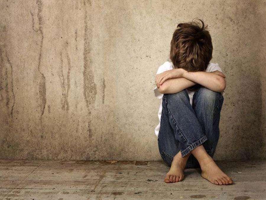 हैवानियत: 13 साल के लड़के का जबरन लिंग परिवर्तन कराकर 6 लोगों ने महीनों तक किया गलत काम, भीख मांगने पर किया मजबूर