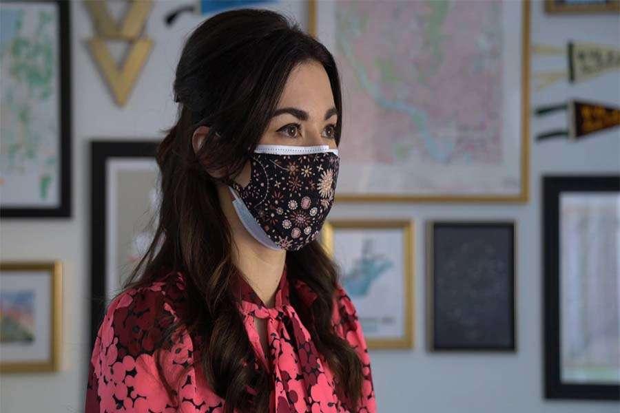 मध्य प्रदेश में कोरोना संक्रमण के खिलाफ हर वर्ग ने कमर कस ली है